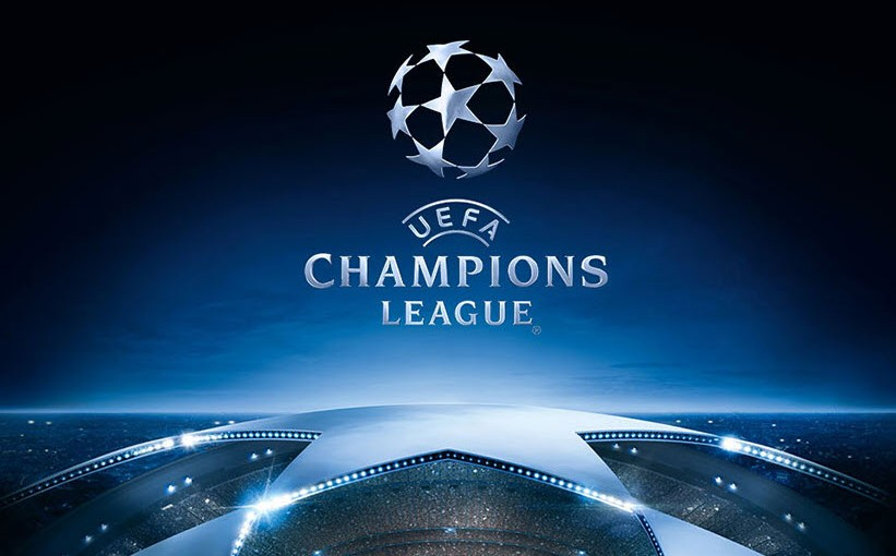 14 Amazing facts about UEFA Champions league